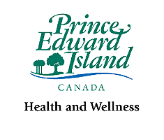 PEI Health and Wellness